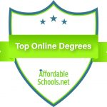 50 Most Affordable Online Doctorate in Education 2019