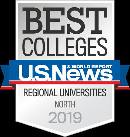 Regional Universities North