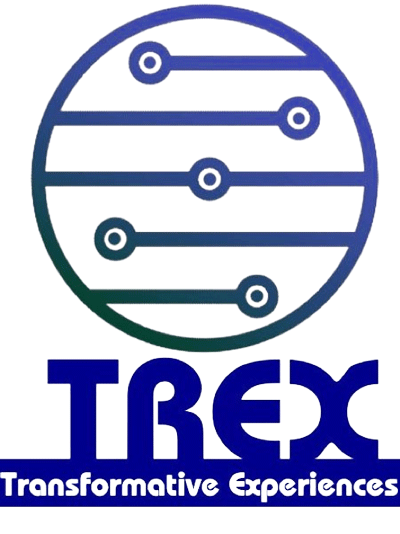 Transformative Experiences (TREX) Program