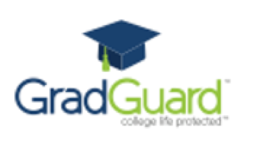 GradGuard Tuition Protection Plan