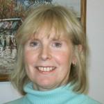 Janice Hurley