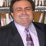 Enzo Fonzo