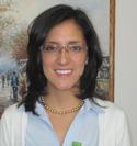 Priscila Perez '10 Accounting PDP Program Management Trainee- BASF Corporation