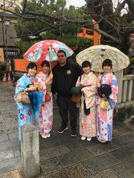 NicolasSadek2021_Japan (1)