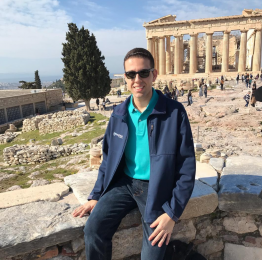 PatrickFarrell2019_Greece