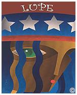 Lupe Fund NJ logo