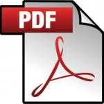 Q1 2019 PDF