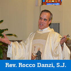 father rocco