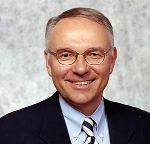 Raymond T. Butkus