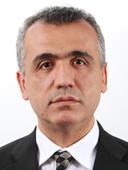 photo of Erdogan Dur