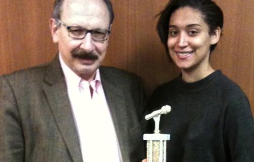 radio_award