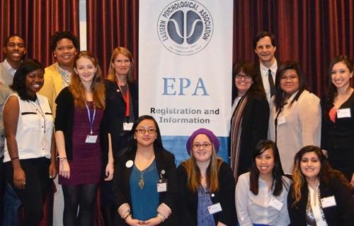 epa group