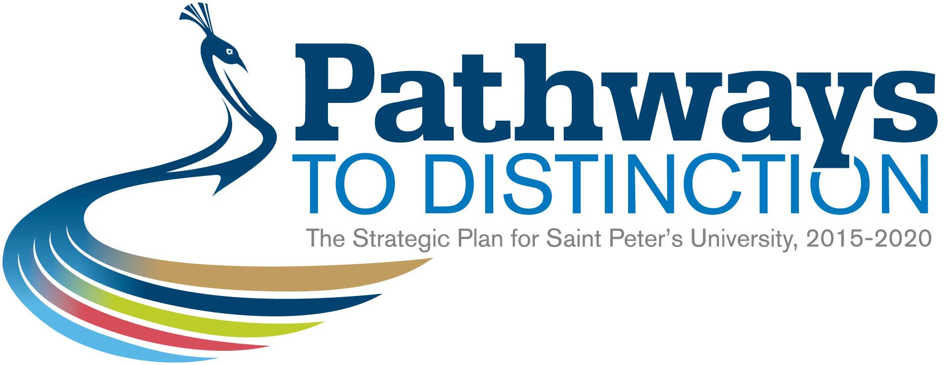 Pathways_to_Distinction_Full