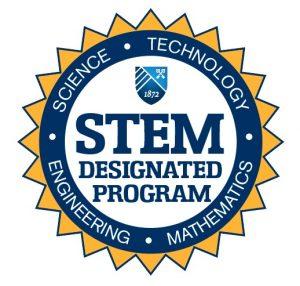 Graduate STEM-Programs at Saint Peter's University
