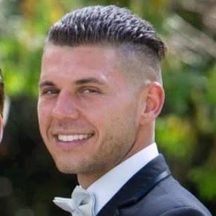 Ryan Cinelli, MBA Class of 2021