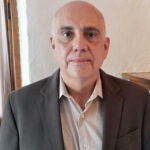Edgar F. Sepulveda