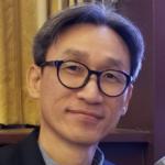 Hyoungah Park, Ph.D. Assistant Professor, Criminal Justice Department