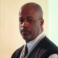 Dr. Brian L. Royster