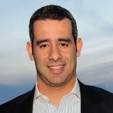Carlos Miguel Gutierrez
