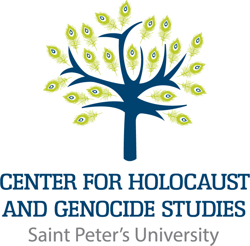 center for holocaust and genocide studies