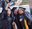saint peter's graduates