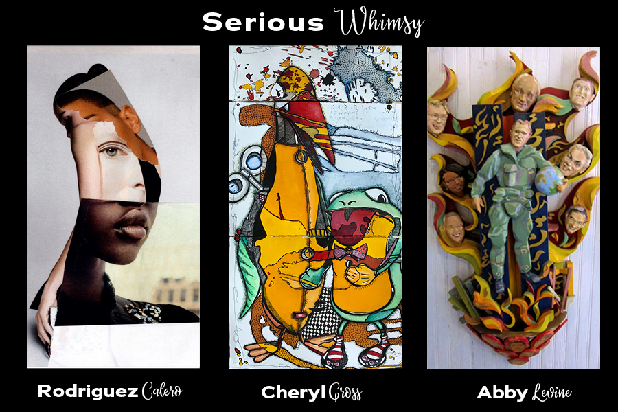 Serious_Whimsy_Postcard