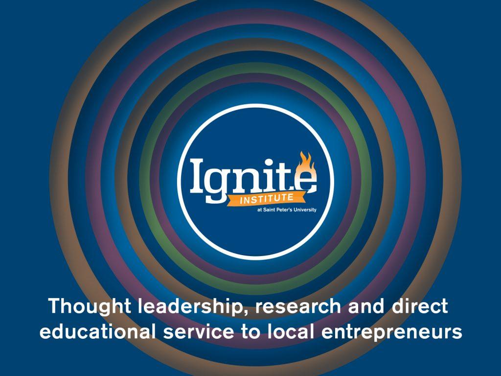 Leadership_Slide3
