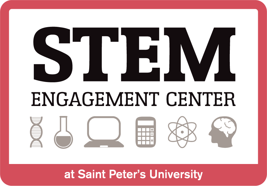 Stem Engagement Center