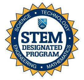 Graduate STEM Programs at Saint Peter's University