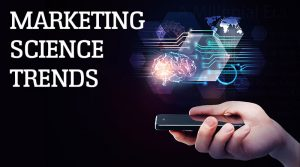 marketing-science-trends