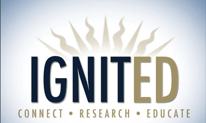 ignited-logo