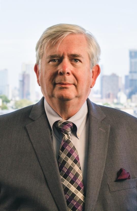 Headshot of Andrew   Pogogeff
