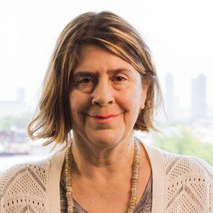 Headshot of Laura  H.  Twersky