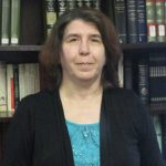 photo of Barbara Kuzminski