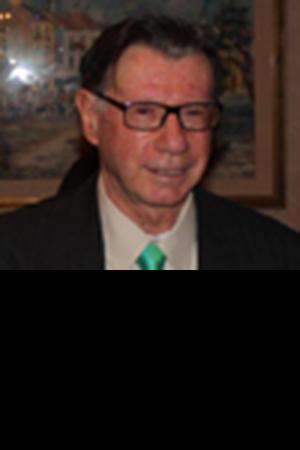 Frank V. Manfredi