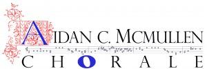 chorale logo