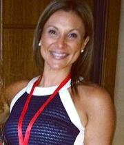 Nicole Luongo