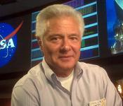 Dr. William Gutsch