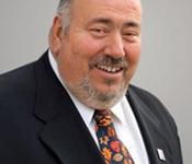 Dr. Joseph V. Doria